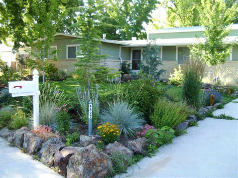 landscapers colorado springs landscapers colorado springs landscaping ideas for front yard the garden inspirations 11