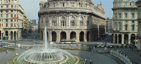 cambi storici d italia chiodo sc hi accia chiodo novembre 2011