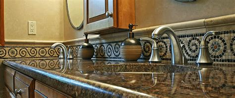 kitchen countertops michigan 1 for granite quartz countertop installation southeast mi