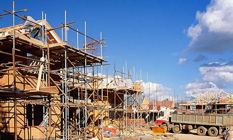 build on site homes residential house construction trifolium construction