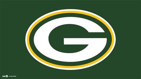wallpaper in green bay green bay packers wallpapers wallpaper cave