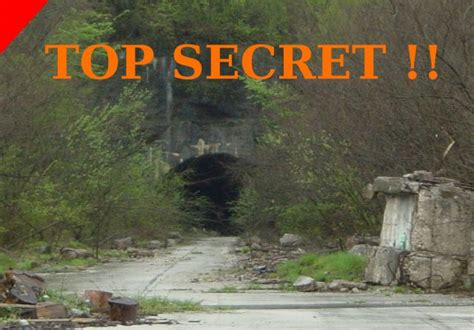 How To Find In The Army Bases In Carolina Images Gallery