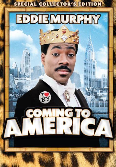 film comedy america top 10 comedy movies