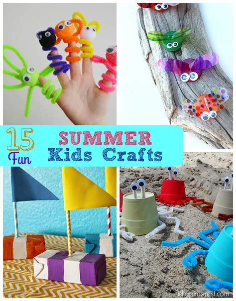 20 summer activities for preschoolers summer activities for preschoolers pinterest 20 fun