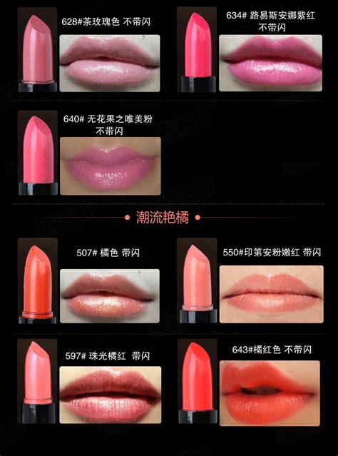 Harga Nyx Cc by Nyx Lipstick Lipstick Cosmetics