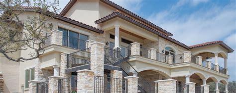 Luxury Custom Home Texas Hill Country Custom Home Luxury Custom Home Builders Tx