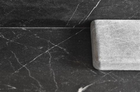 Soapstone Articles - remodeling 101 soapstone countertops soapstone counters