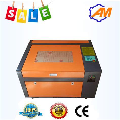 aliexpress aman aliexpress com buy am6040 mini and desktop co2 laser