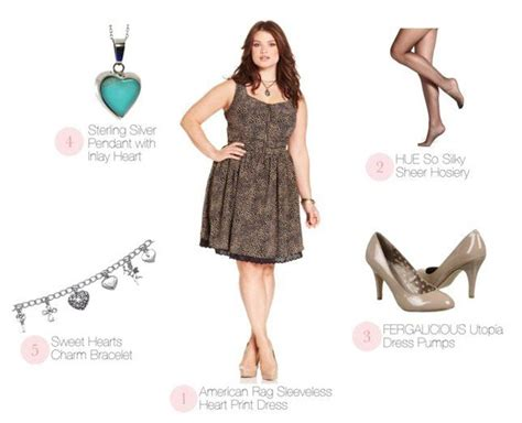 5 Gorgeous Valentines Day Promo Looks by 17 Best Images About Day On
