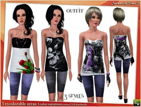 Shoppedia Casual Shoes Cas 195 1000 images about ts3 everyday wear yaf af on