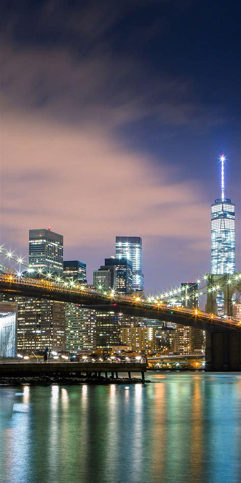 york ultra hd wallpaper
