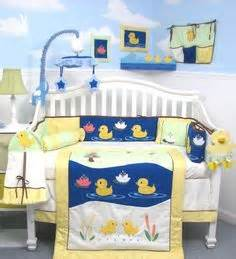 duck crib bedding 1000 ideas about duck nursery on nursery
