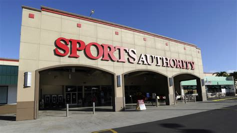 Sport Authority Gift Card - sports authority gift card balance lamoureph blog