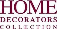 home decorators promo code get up to 40 coupon code 2018