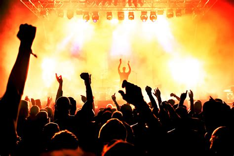 ready  rock    festivals  america