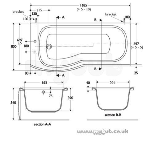 ideal standard shower baths ideal standard shower baths ideal standard shower baths