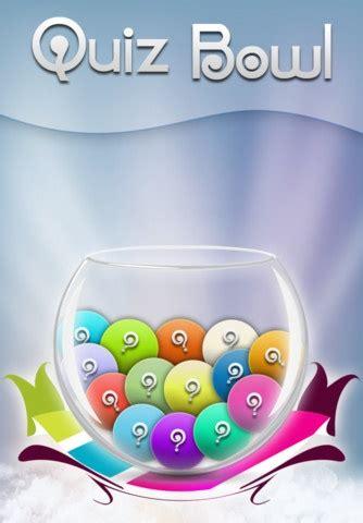 quiz bowl themes 17 best images about scholars bowl ideas on pinterest
