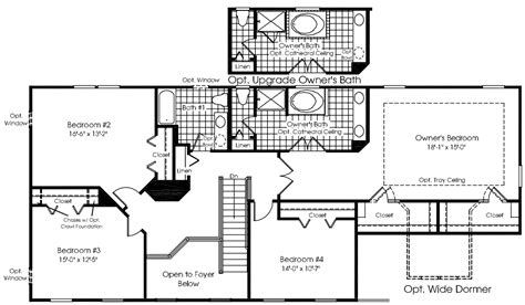 floor plans to build a home ryan homes floor plans fresh building a ryan homes ravenna