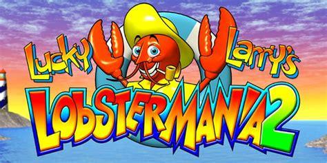 play lobstermania  slot   slotorama