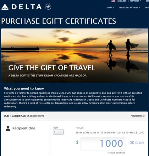 Amex Gift Cards Where To Buy - where to buy amex gift cards dominos new smyrna