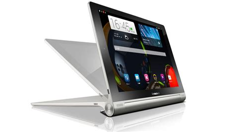 Tablet Lenovo 10 Hd lenovo 10 hd wallpaper wallpapersafari