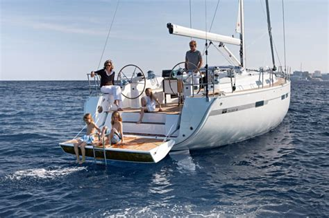 the gallery for gt luxury sailing yacht - Yacht Boat Holidays