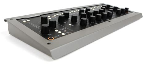 softube console 1 the 499 softube console 1 now looks like a great buy for