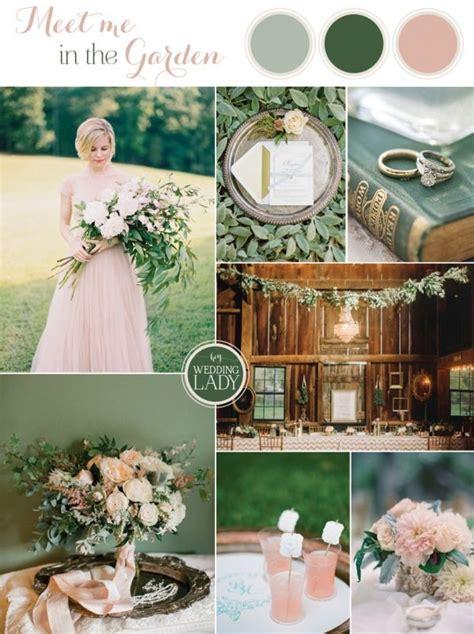 Wedding Chair Covers Ideas