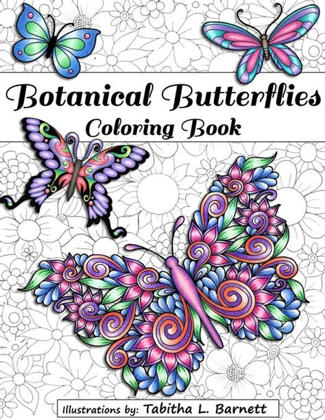 tabby s tangled ultimate coloring collection coloring book collection books 138 best coloring books by tabby s tangled