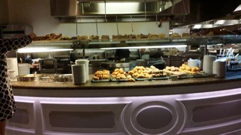 borgata buffet price from soup to nuts picture of borgata buffet atlantic