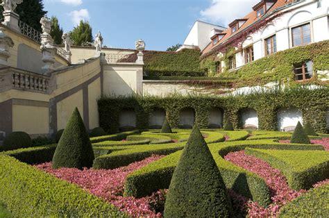 giardini barocchi tutto il romanticismo dei giardini barocchi in repubblica