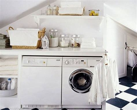 Laundry Room Decorating Ideas Pinterest 2014 Laundry Room Design Ideas Laundry Room Pinterest