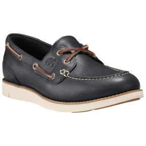 timberland boat shoes singapore price boat shoes timberland singapore