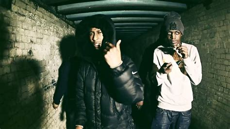 swift section swift sleeks section boyz let my squad up music