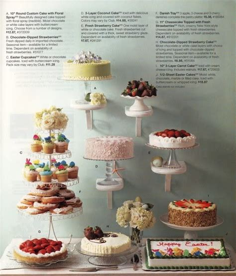 fabulous fun and functional cake stands not just for frosting on my cake i love cake plates