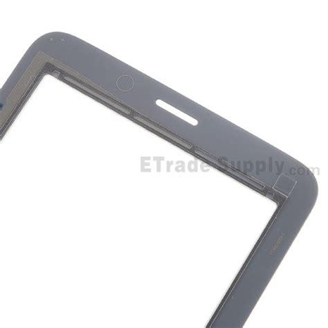 Lcd Samsung Galaxy Tab 3 Lite 7 0 samsung galaxy tab 3 lite 7 0 sm t111 digitizer touch