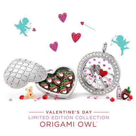 Origami Owl Cover Photos