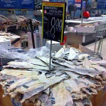 portogallo cucina baccal 224 protagonista della cucina portoghese
