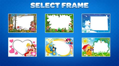 photo booth frame cards template social booth photo booth software version 2 for windows