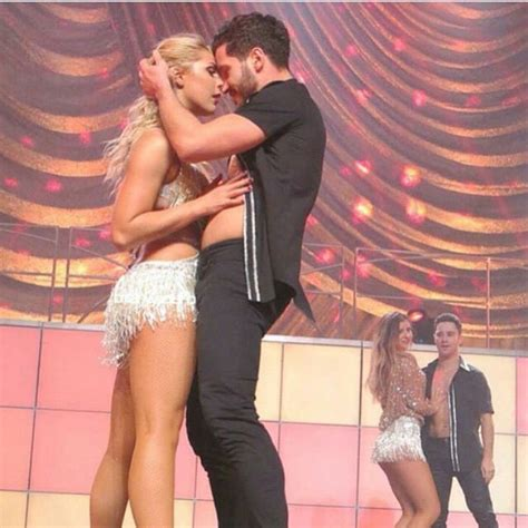 pure dancing   stars emmaslater