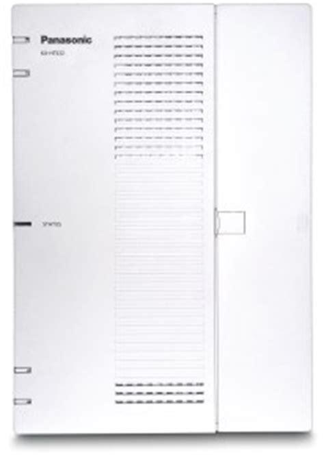 Pabx Panasonic Kx Tes824 168 harga pabx jasa pasang pabx jasa installasi pabx harga