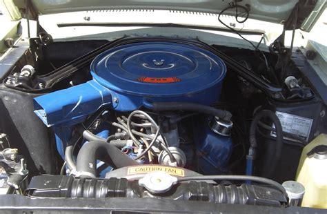 1968 mustang engine codes seafoam green 1968 ford mustang hardtop mustangattitude