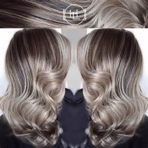 pearl hair color wella koleston 9 8 hair colar and cut style