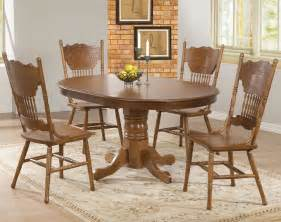 Chairs For Dining Room Table oak dining room table and chairs uploaded by admin in dinner room