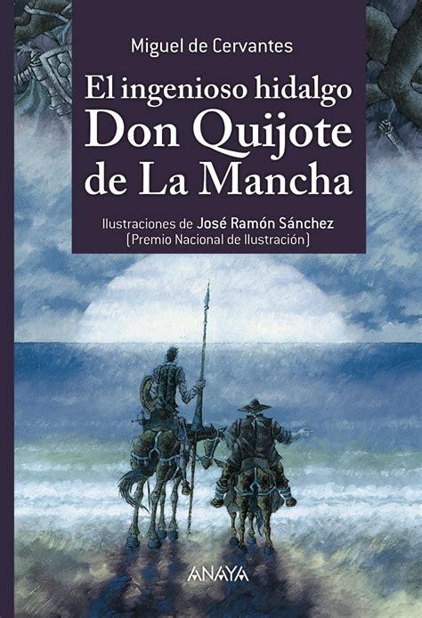 resumen de libros don quijote de la mancha don quijote dela mancha libro www pixshark com images galleries with a bite