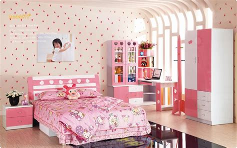 kids pink bedroom ideas best kids room themes ideas interior design ideas by