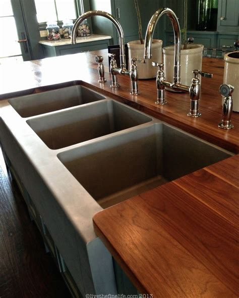 commercial kitchen sink commercial kitchen sink