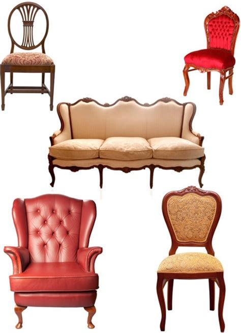chair definition chair definition upholstery definition from answers com