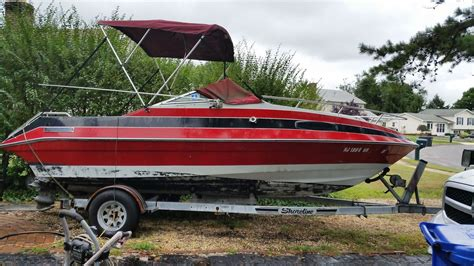 boat mechanic toms river nj caravelle boat for sale from usa
