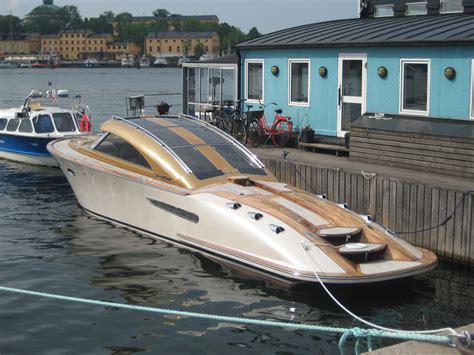 nautique boats perth cool boat reser kanadensare